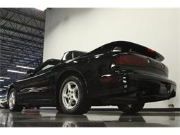 Picture of '98 Firebird Trans Am located in Florida - $18,995.00 - M9OB