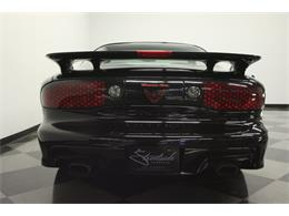 Picture of '98 Firebird Trans Am located in Lutz Florida Offered by Streetside Classics - Tampa - M9OB