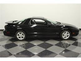 Picture of 1998 Pontiac Firebird Trans Am located in Florida - $18,995.00 - M9OB