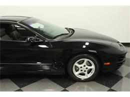 Picture of 1998 Firebird Trans Am - $18,995.00 Offered by Streetside Classics - Tampa - M9OB