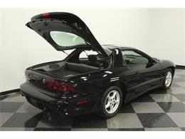 Picture of '98 Firebird Trans Am - $18,995.00 - M9OB