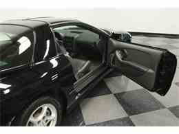 Picture of '98 Firebird Trans Am - M9OB