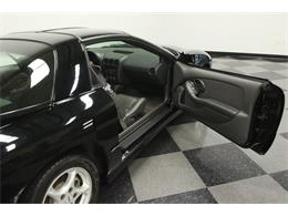 Picture of 1998 Pontiac Firebird Trans Am located in Lutz Florida - $18,995.00 - M9OB