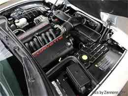 Picture of '00 Corvette - M9OE