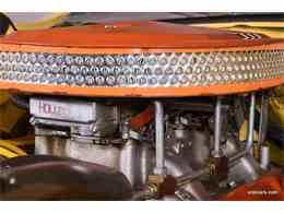 Picture of '72 Challenger - M9OG