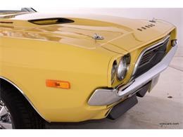 Picture of '72 Challenger - M9OG