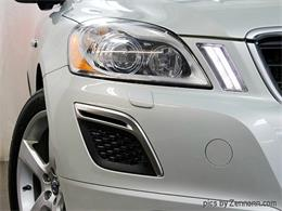Picture of '12 XC60 - M9OI