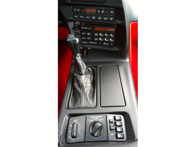 Picture of '95 Corvette - M9PD