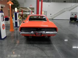 Picture of '69 Charger - M9PE