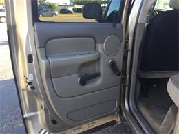Picture of '03 Dodge Ram 1500 - $6,995.00 - M9PK