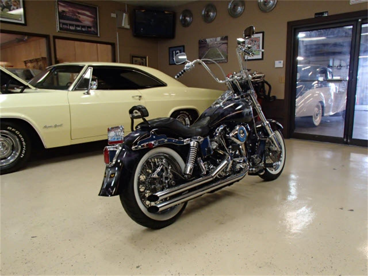 Large Picture of '75 Motorcycle - M9PW