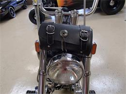 Picture of '75 Motorcycle - M9PW