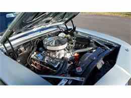 Picture of '69 Camaro - M9Q8