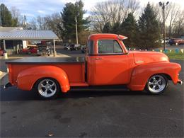 Picture of '54 Chevrolet 3100 - $29,900.00 - M9QH