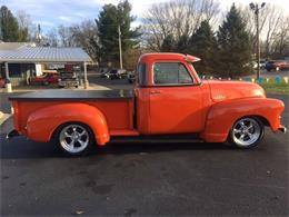 Picture of Classic 1954 3100 Offered by Central Kentucky Classic Cars LLC  - M9QH
