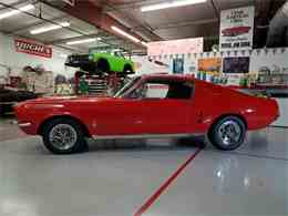 Picture of '67 Mustang - M9QJ