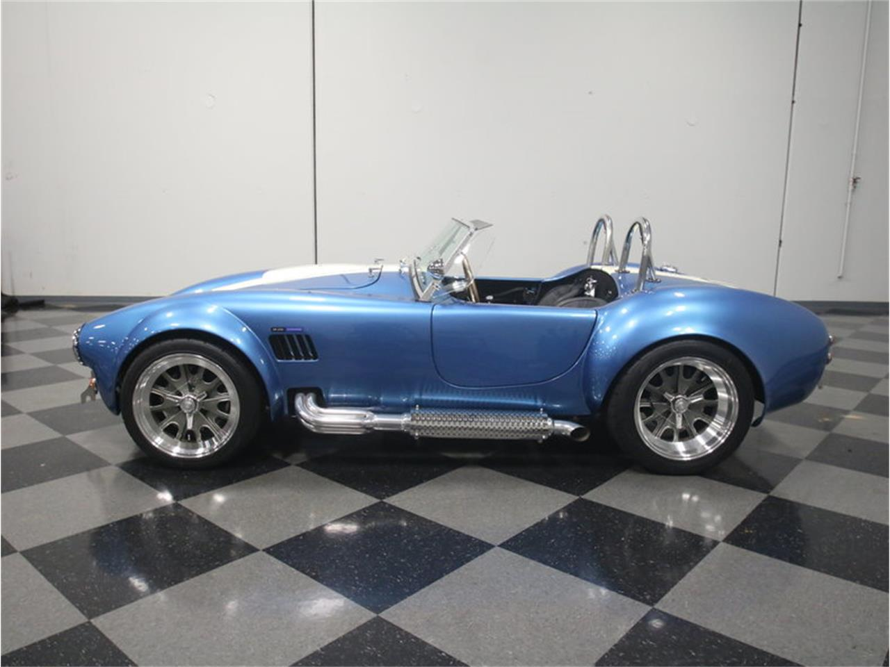 Large Picture of '65 Cobra located in Georgia Offered by Streetside Classics - Atlanta - M9QO