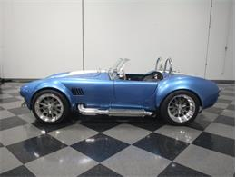 Picture of Classic '65 Backdraft Racing Cobra located in Lithia Springs Georgia Offered by Streetside Classics - Atlanta - M9QO