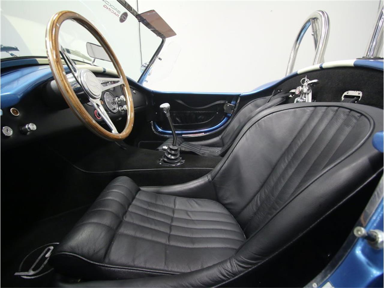Large Picture of 1965 Cobra - $59,995.00 - M9QO
