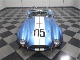 Picture of '65 Cobra located in Lithia Springs Georgia - $59,995.00 Offered by Streetside Classics - Atlanta - M9QO