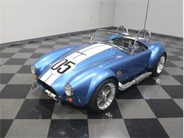 Picture of Classic 1965 Cobra - M9QO