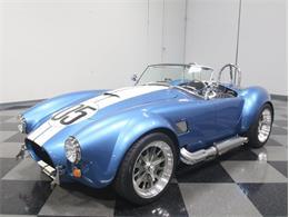 Picture of Classic '65 Backdraft Racing Cobra located in Lithia Springs Georgia - M9QO