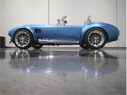 Picture of Classic 1965 Cobra Offered by Streetside Classics - Atlanta - M9QO