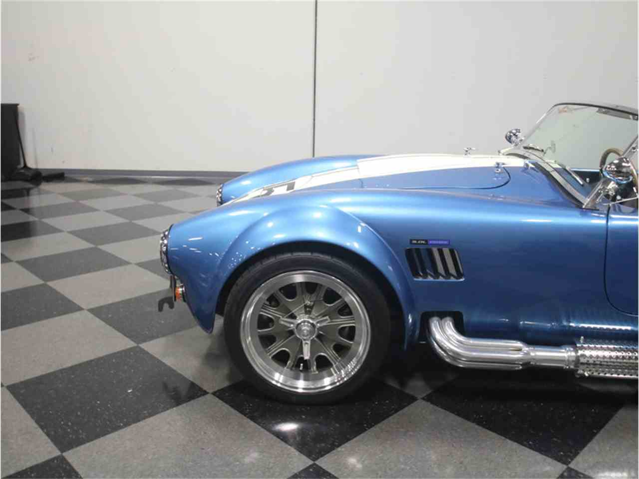 Large Picture of 1965 Cobra Offered by Streetside Classics - Atlanta - M9QO