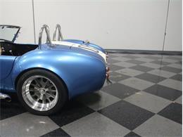 Picture of Classic '65 Cobra located in Lithia Springs Georgia - $59,995.00 - M9QO