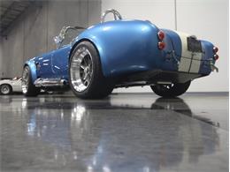 Picture of '65 Cobra Offered by Streetside Classics - Atlanta - M9QO