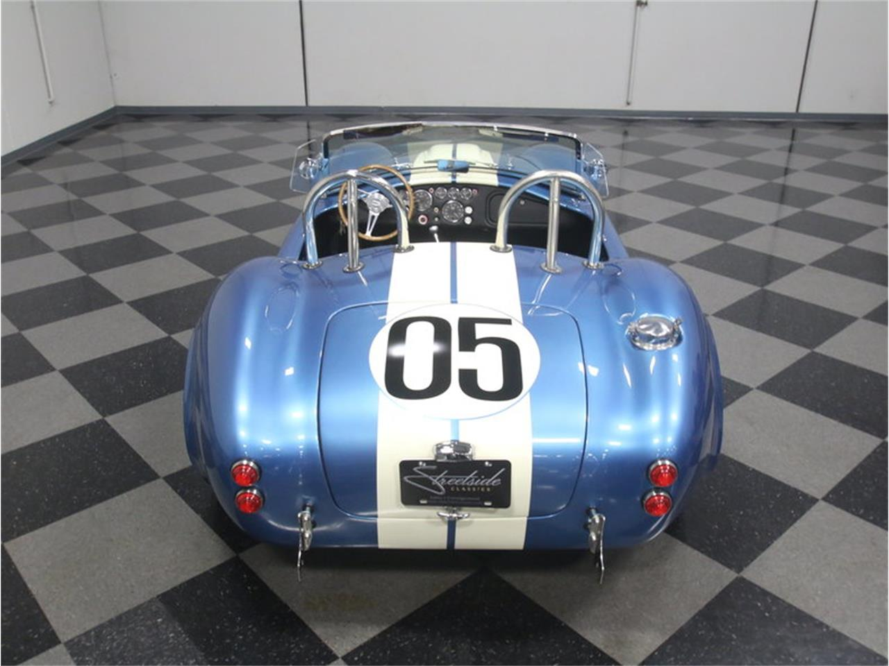 Large Picture of Classic '65 Cobra - $59,995.00 - M9QO