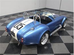 Picture of '65 Cobra located in Lithia Springs Georgia - M9QO