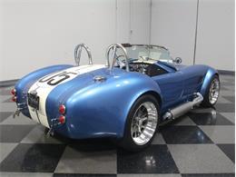 Picture of Classic '65 Backdraft Racing Cobra - $59,995.00 - M9QO