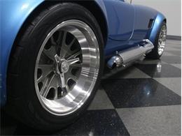 Picture of Classic 1965 Cobra - $59,995.00 - M9QO