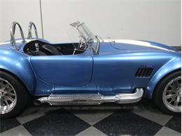 Picture of Classic '65 Backdraft Racing Cobra located in Georgia - $59,995.00 Offered by Streetside Classics - Atlanta - M9QO