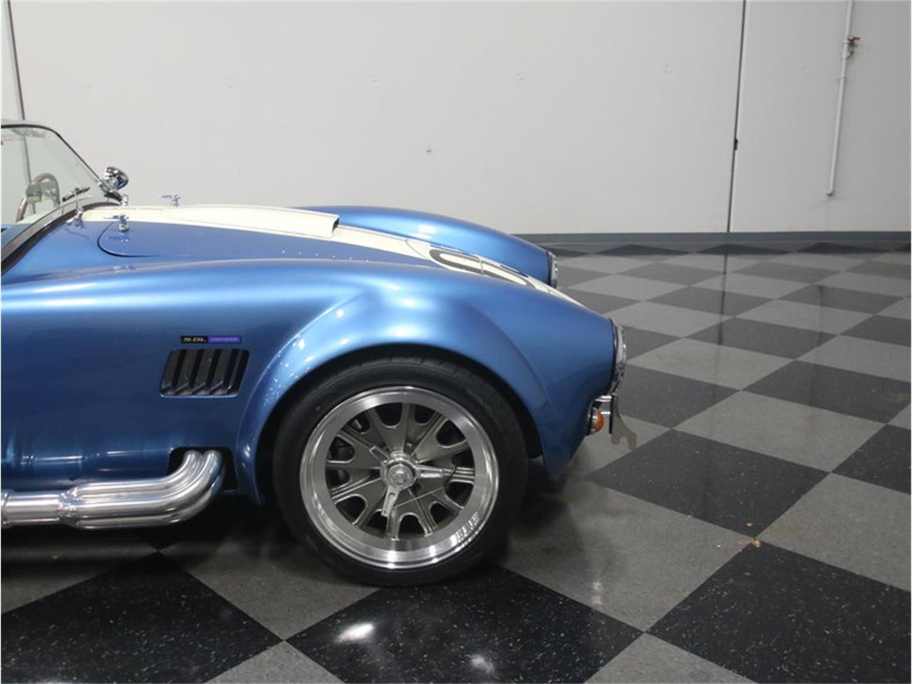 Large Picture of Classic 1965 Cobra - $59,995.00 Offered by Streetside Classics - Atlanta - M9QO