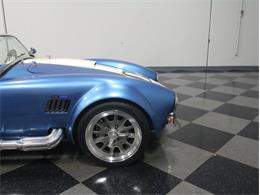 Picture of '65 Cobra located in Lithia Springs Georgia Offered by Streetside Classics - Atlanta - M9QO
