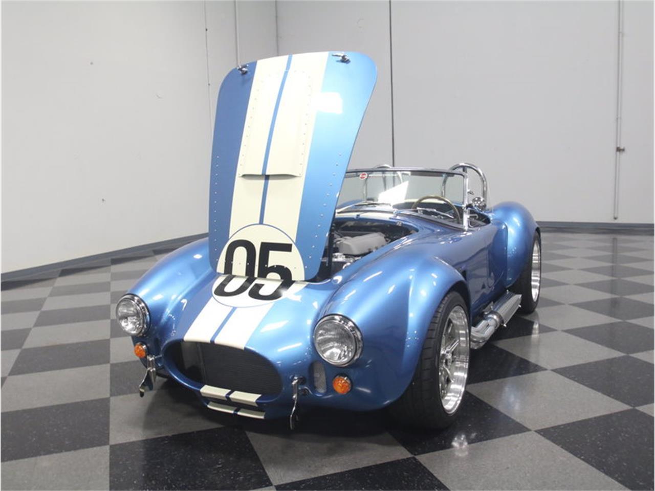Large Picture of 1965 Cobra located in Georgia - M9QO