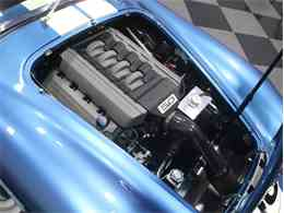 Picture of '65 Backdraft Racing Cobra located in Lithia Springs Georgia - $59,995.00 Offered by Streetside Classics - Atlanta - M9QO