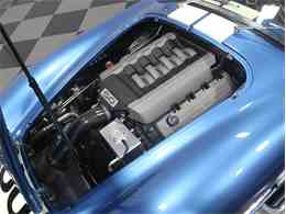 Picture of '65 Backdraft Racing Cobra - $59,995.00 Offered by Streetside Classics - Atlanta - M9QO