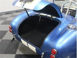Picture of 1965 Cobra - M9QO