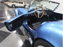 Picture of '65 Cobra - $59,995.00 Offered by Streetside Classics - Atlanta - M9QO