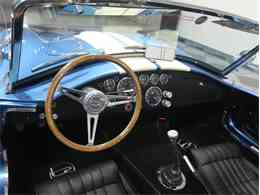 Picture of Classic 1965 Backdraft Racing Cobra Offered by Streetside Classics - Atlanta - M9QO