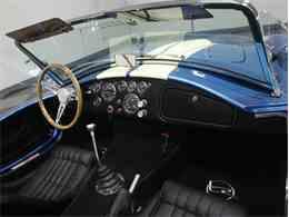 Picture of Classic '65 Cobra located in Georgia - $59,995.00 - M9QO