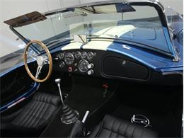 Picture of 1965 Cobra located in Lithia Springs Georgia Offered by Streetside Classics - Atlanta - M9QO