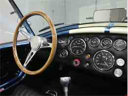 Picture of 1965 Cobra located in Lithia Springs Georgia - $59,995.00 Offered by Streetside Classics - Atlanta - M9QO