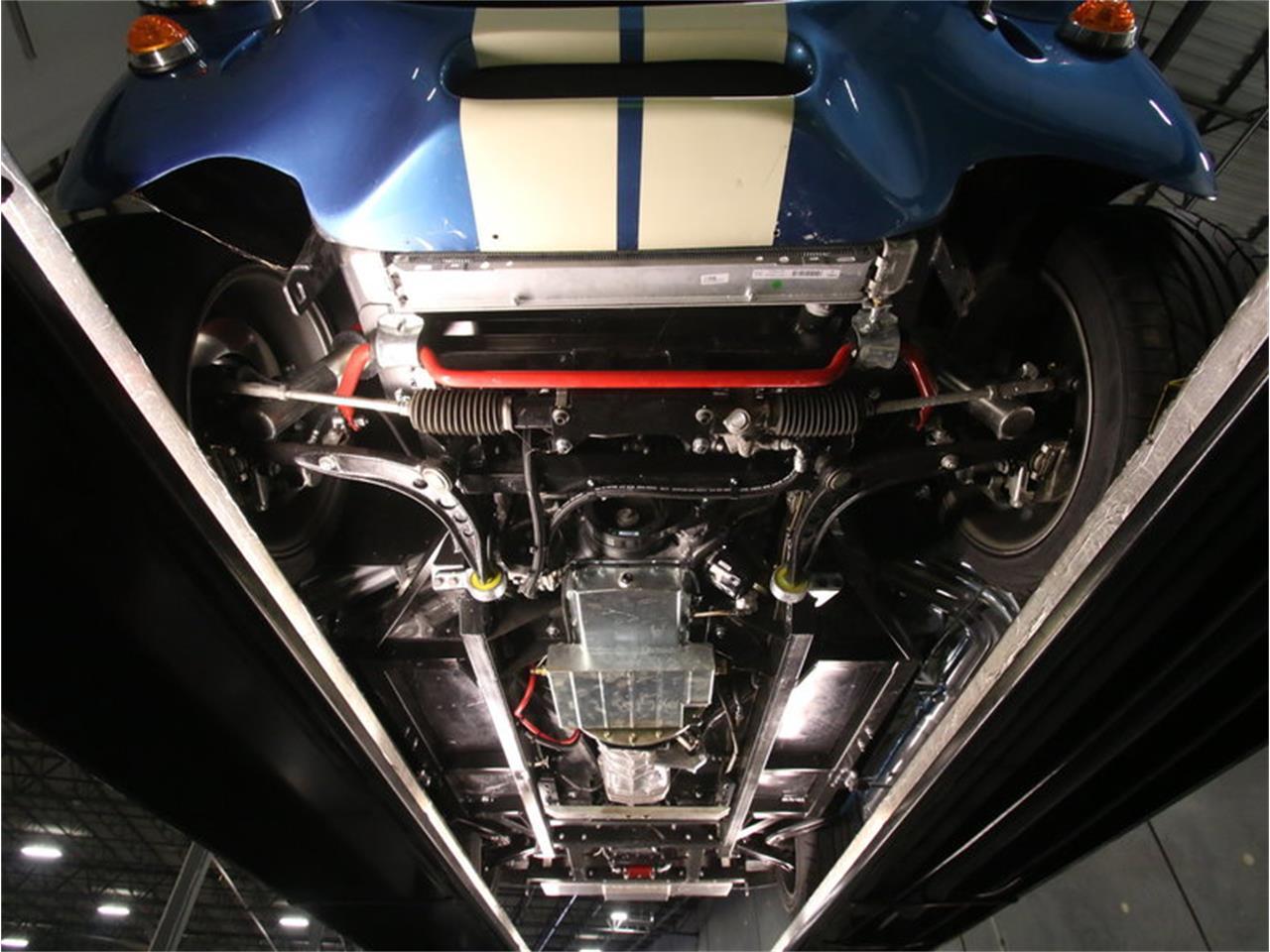 Large Picture of 1965 Cobra - M9QO