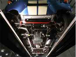 Picture of Classic 1965 Backdraft Racing Cobra - $59,995.00 Offered by Streetside Classics - Atlanta - M9QO