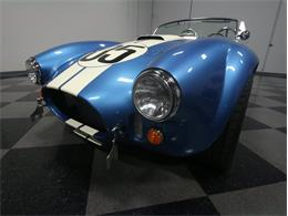 Picture of Classic '65 Cobra Offered by Streetside Classics - Atlanta - M9QO