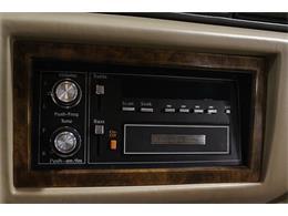 Picture of '85 DeVille - M9QR